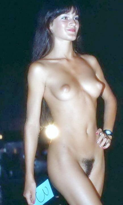 Finest Girls On Spring Break Nude HD