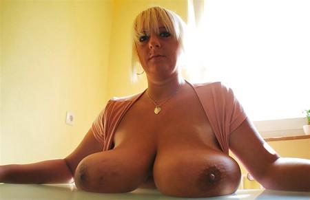 Bridget the midget nude pictures