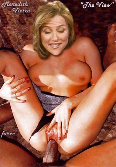 Meredith eaton nude playboy