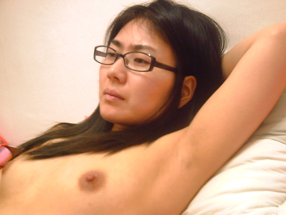 Inside pussy korean naked students erotica