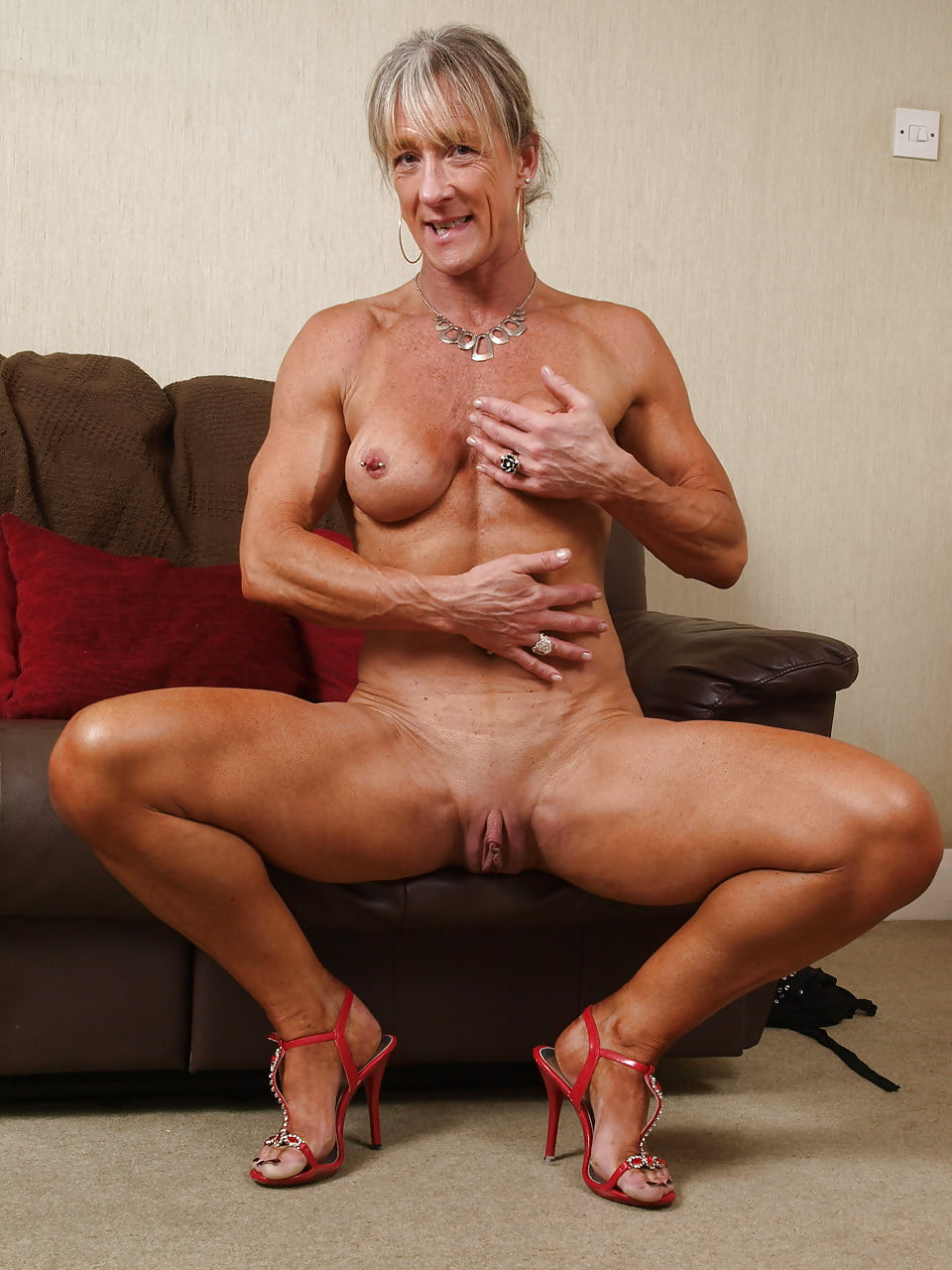 mature-senior-sexy-women