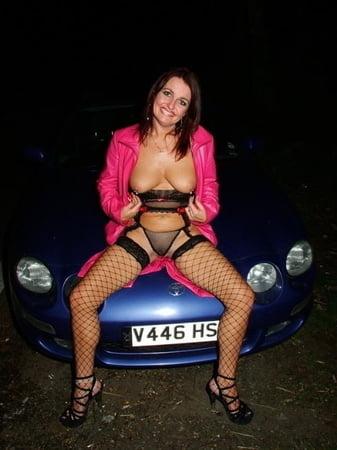 Cars & Girls 17