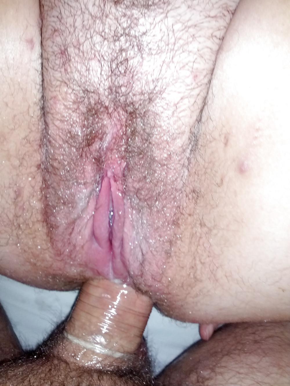 Maricar reyes naked pussy