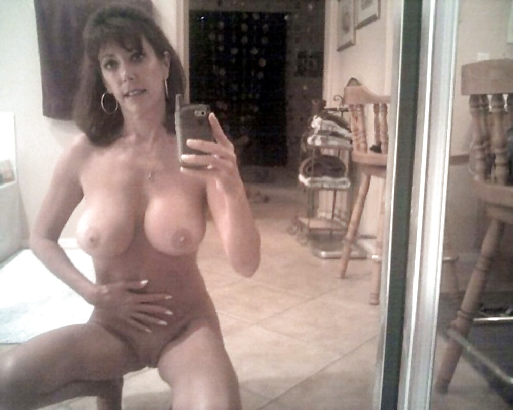 Best Milf Self Naked HD