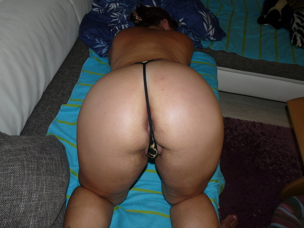 Porn Pics & Moveis Wife swapping wife swapping wife swapping