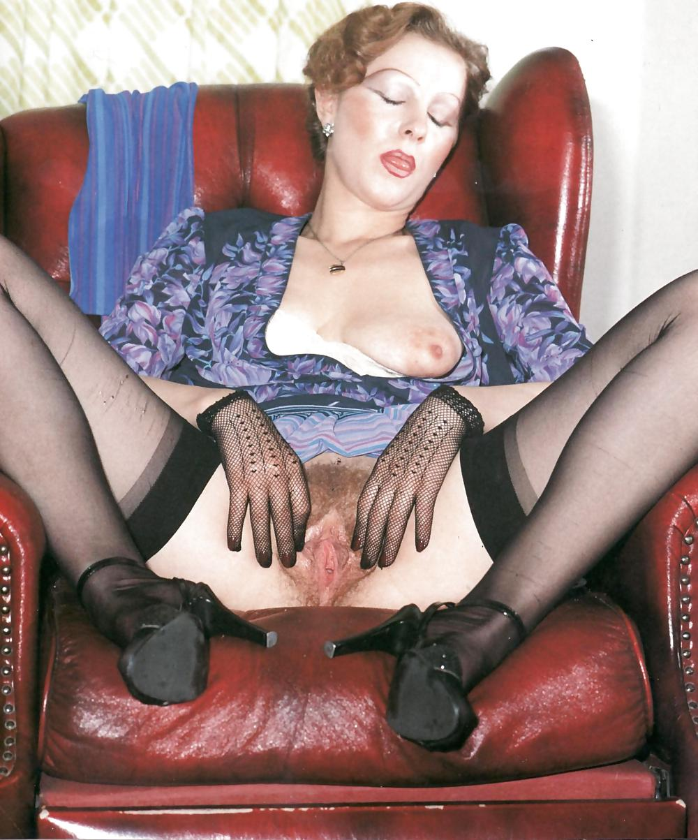 Old Vintage Pussy Pics, Naked Mature Women Sex