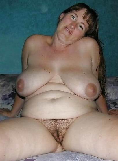 beauty girl porn photo add photo