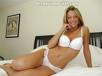 Brenda james freeones