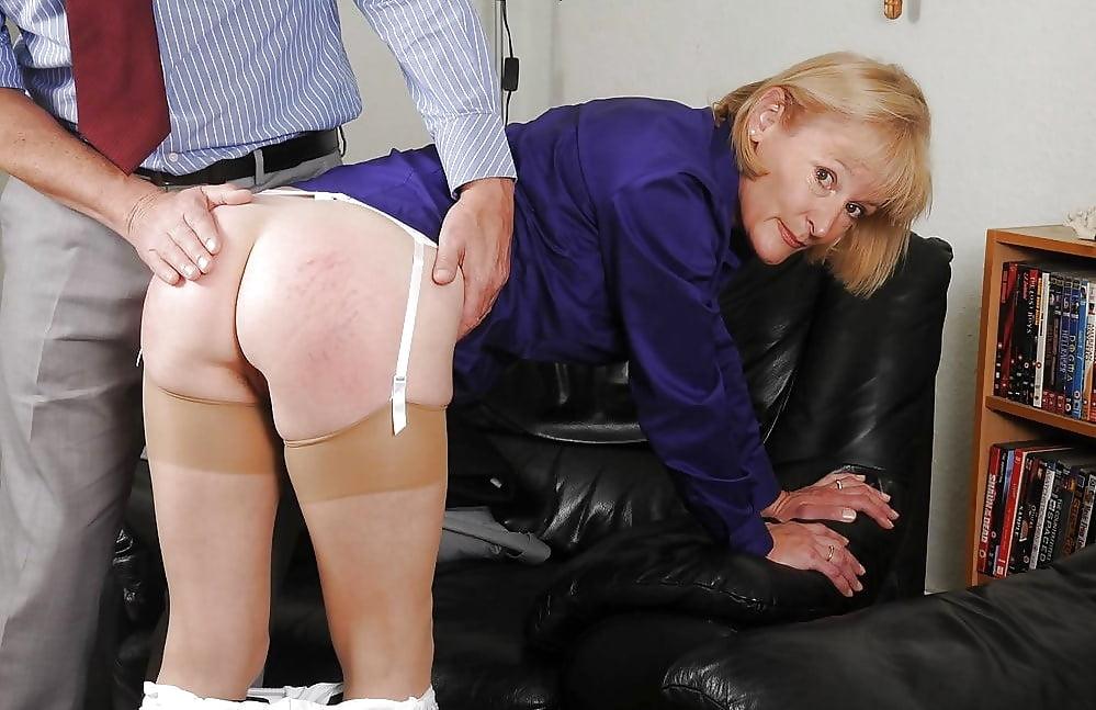 Free spanking porn galeries