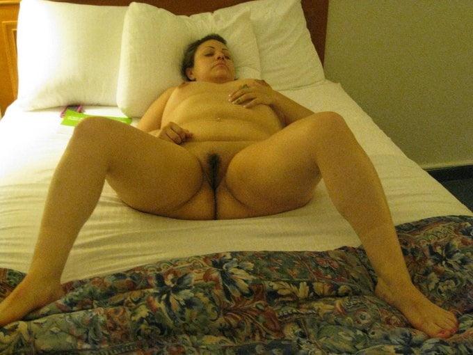 Tumblr naked amature