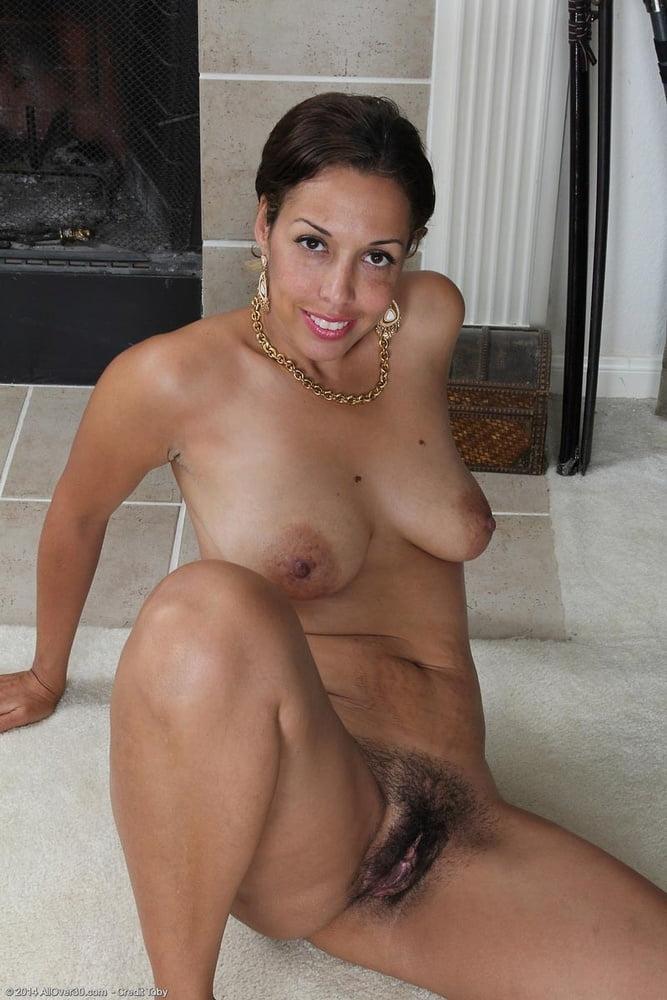 Porn tube amature cumshots