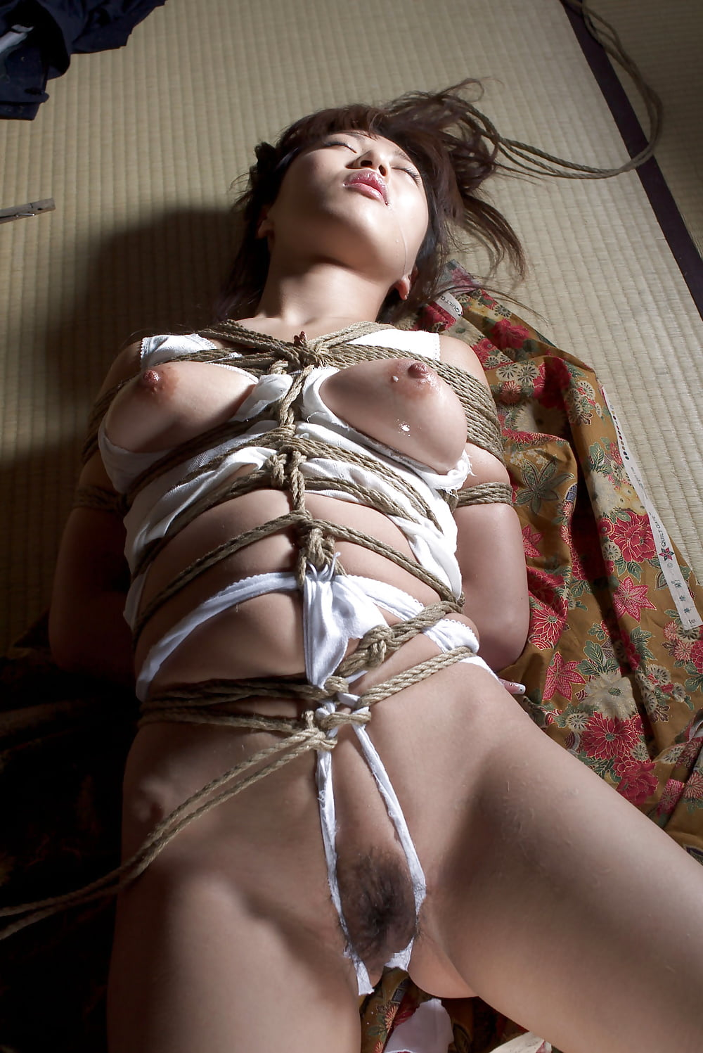 asian-bondage-uncensored-sex-video-ru