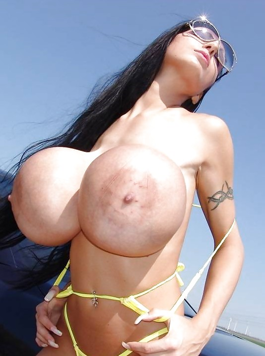 Showing Media Posts For Huge Fake Tits Boobs Big Dick Xxx