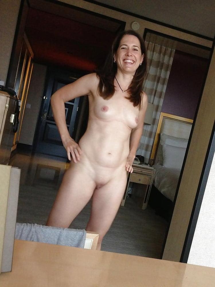 Beautiful german women naked-4511