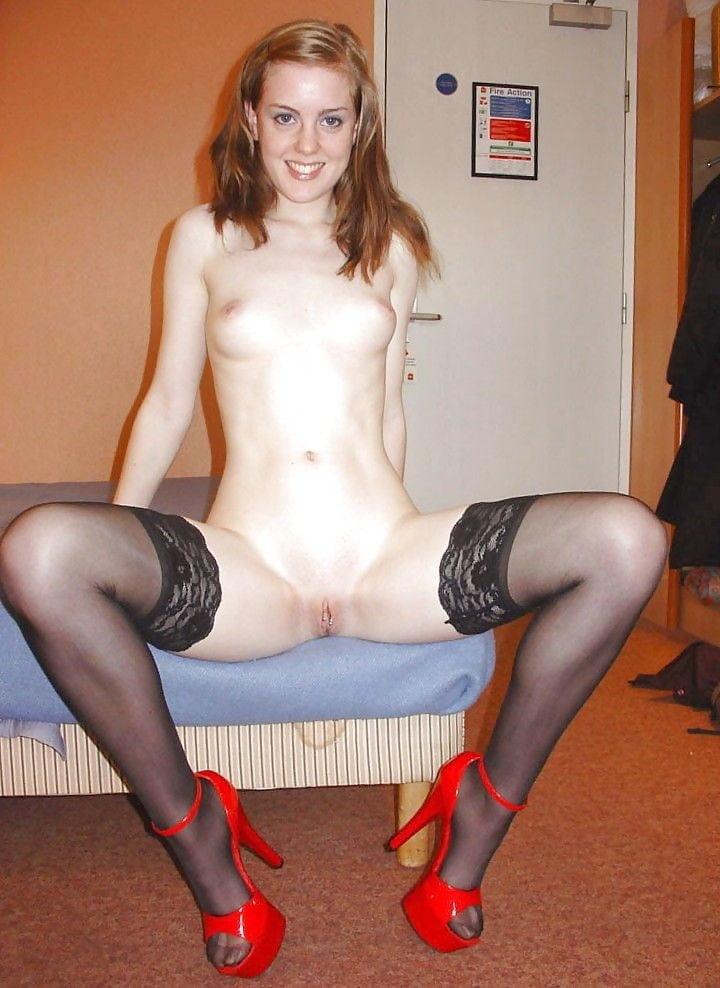 Russian Amateur Stockings Assamaterka Stocking Motherless Fappening 1