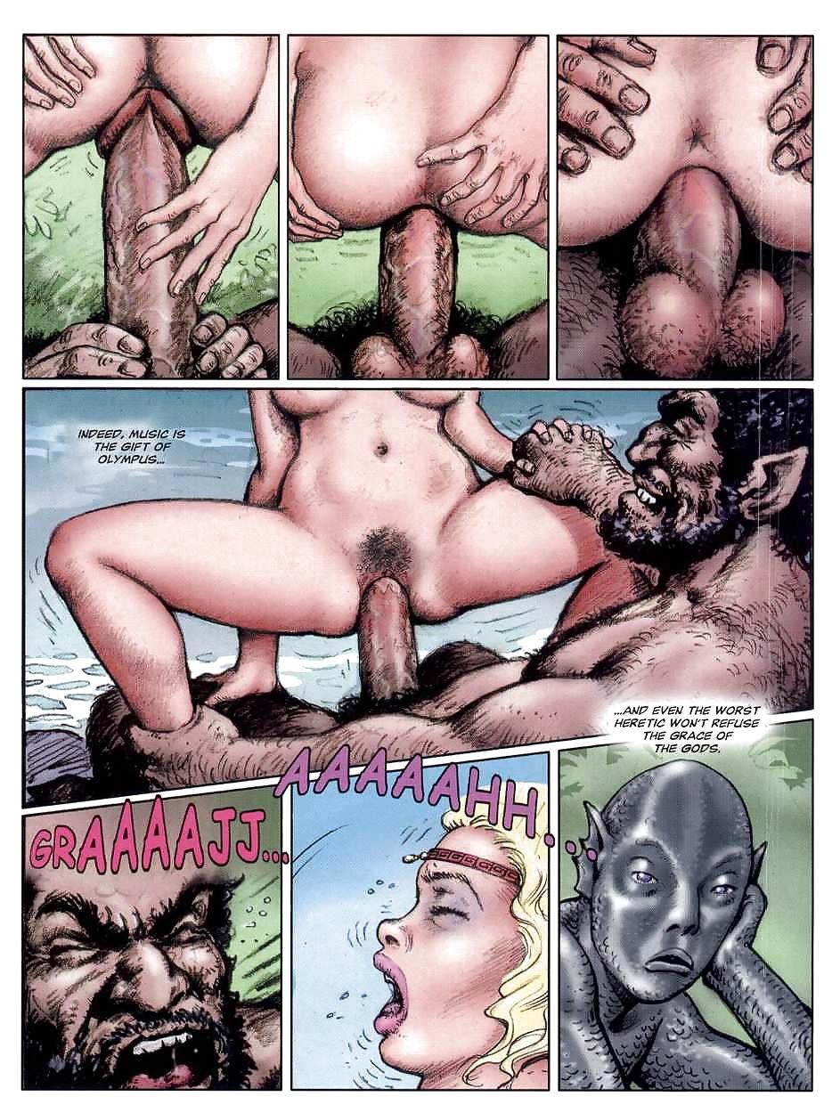 Cartoon porn stories-4380