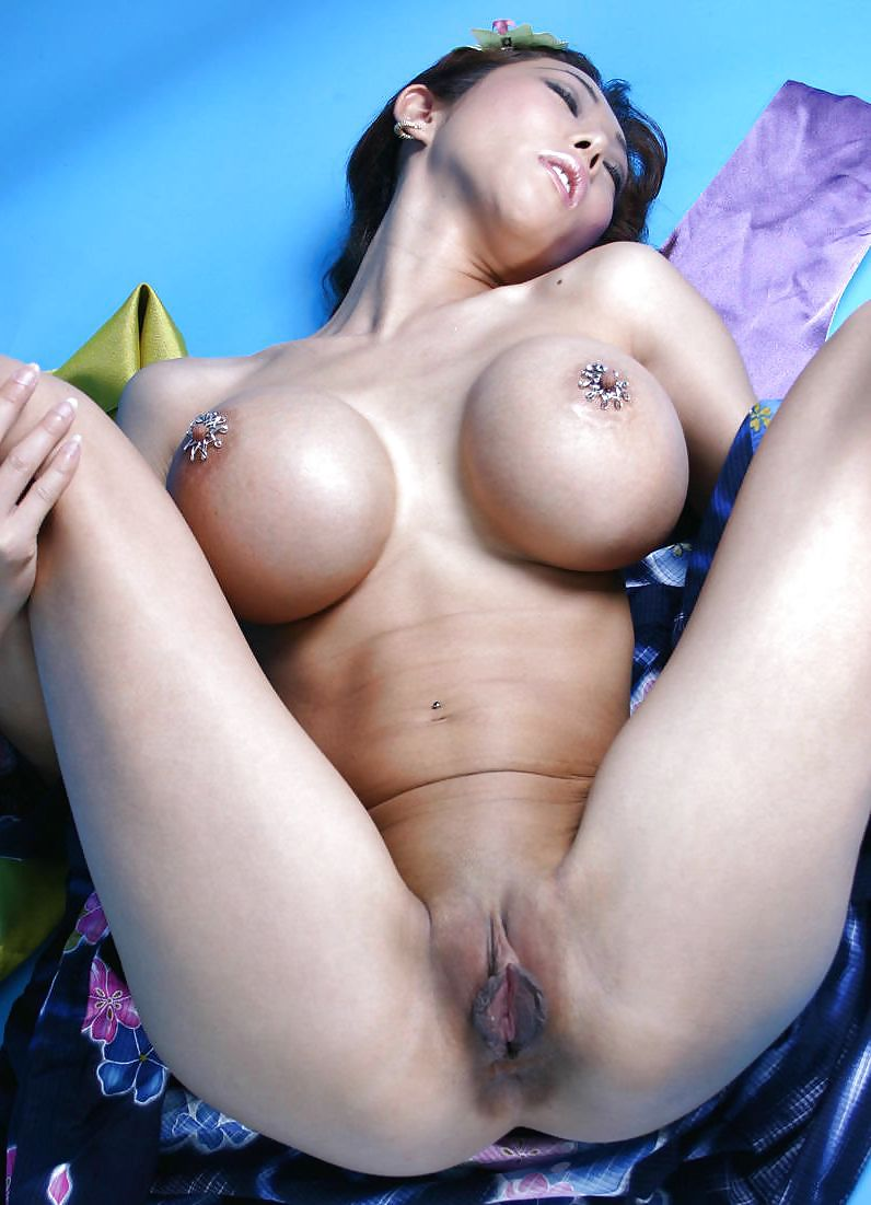 sex-big-asian-tit-xxx-hentai