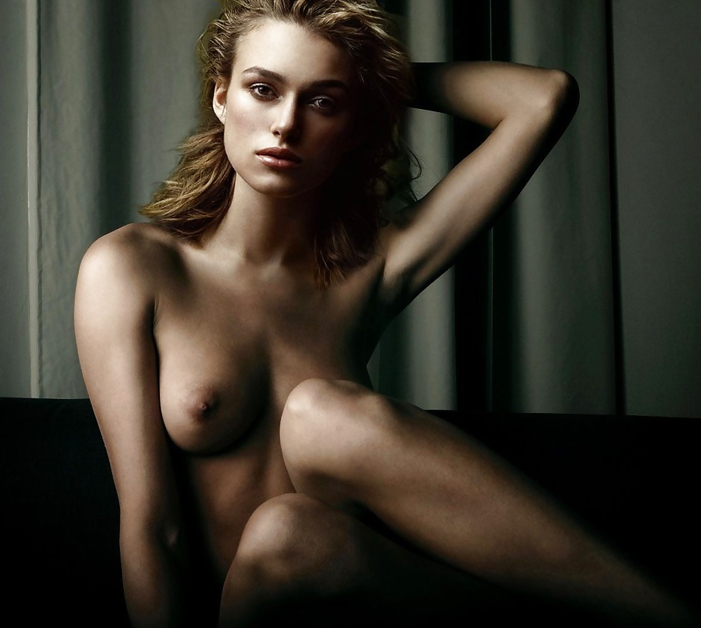 Hottest Keira Knightley Bikini Pictures