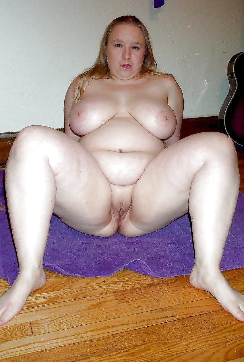fat-girl-mom-nude-nasty-guys-naked
