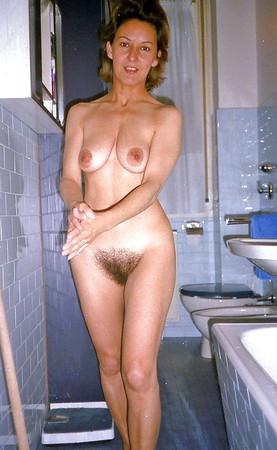 Naked at home tumblr