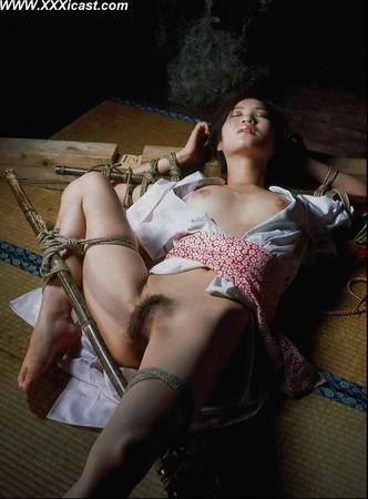 Hot pictures Nicki minaj sexy upskirt