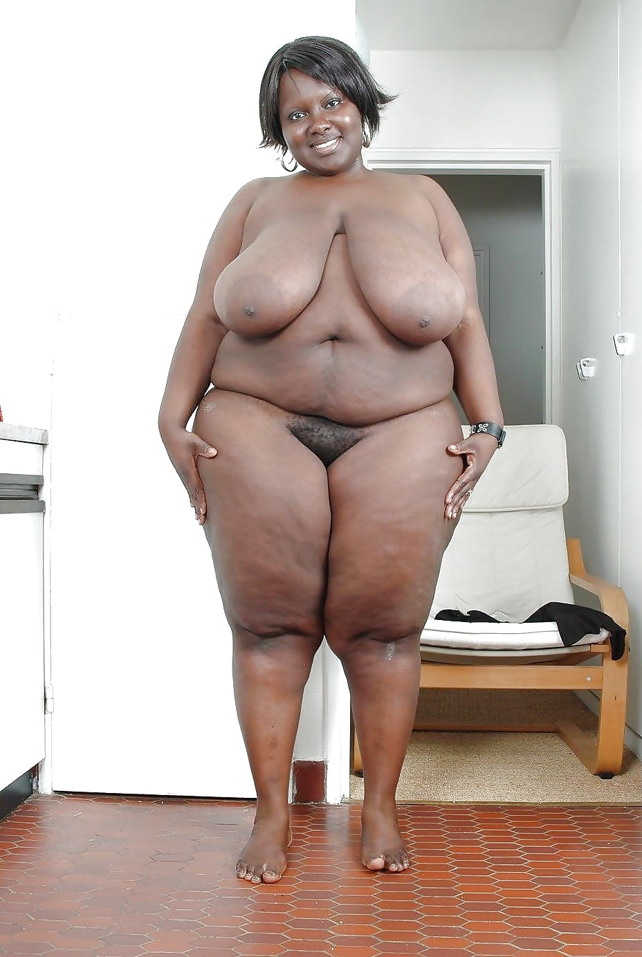 naked-morbidly-obese-women-with-huge-tits