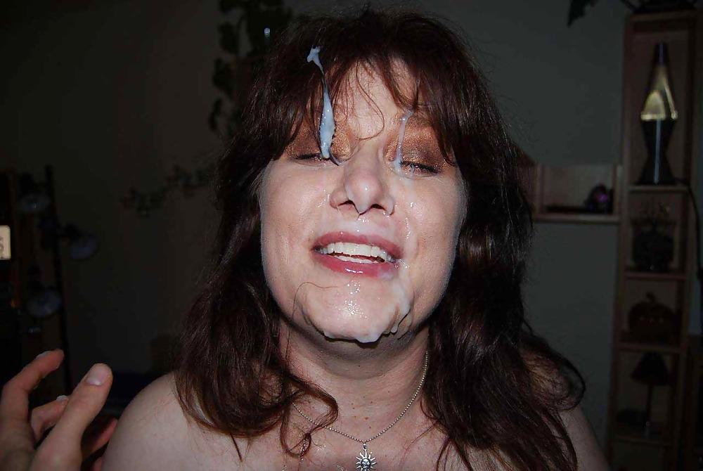 Retared women free pictures amateur cum eaters big tit