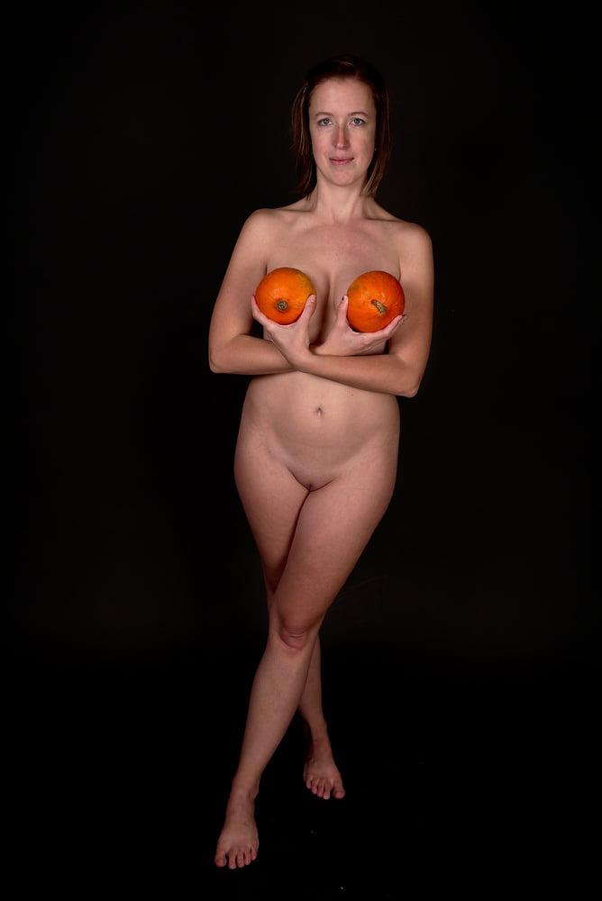 Pumpkin - 15 Pics