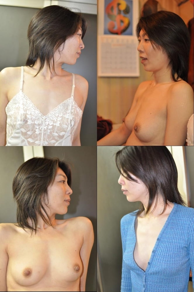 Japanese wife hot-8895