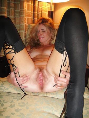 horny matures bitches amateur