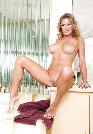 Jade Jamison