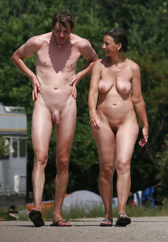 Nia Long Nude Nsfw Scenes Sexy Pics