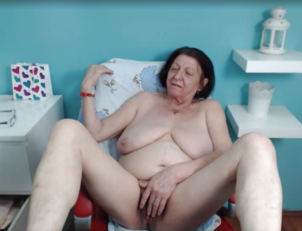 Old grannies masturbate hidden camera, julie sex voyeur