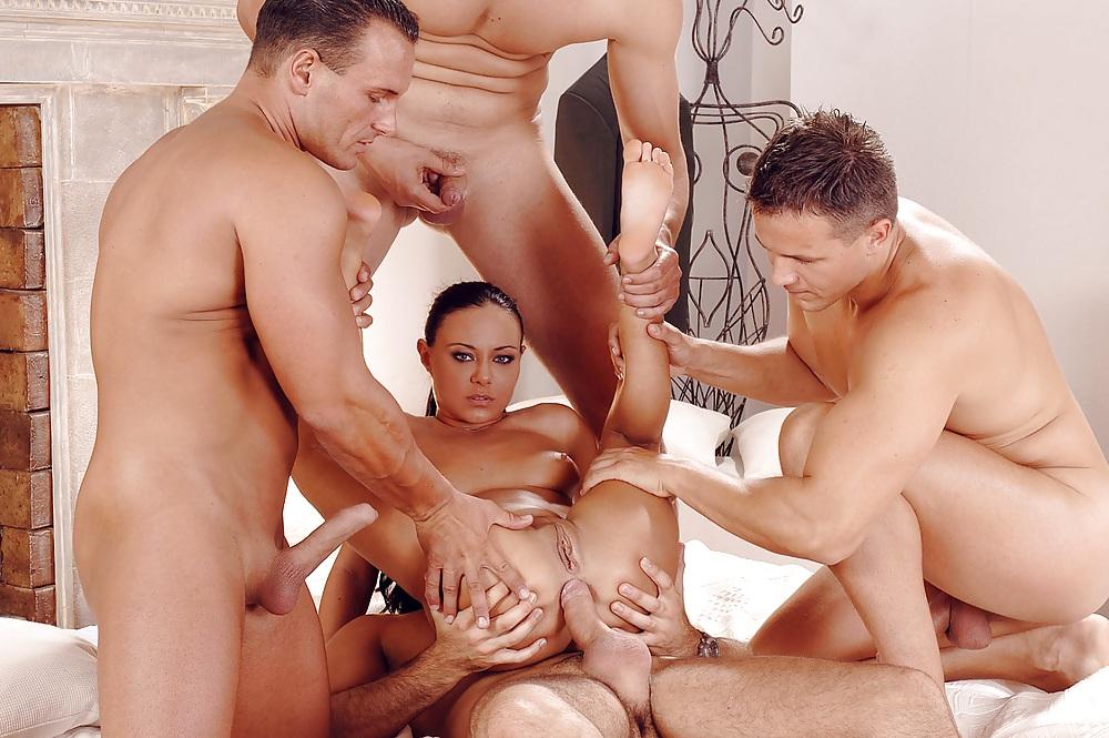 образ мешанине порно фото первом сезоне наруто
