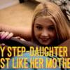 BBC Sissy Captions White Sluts