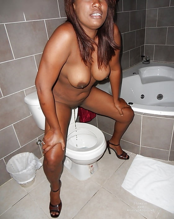 Lady gaga ebony piss powered by phpbb naked cell