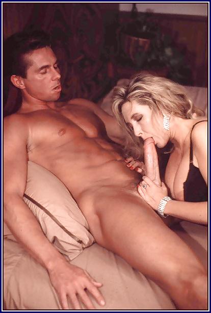 при любых фото порно актрисы рэнди спирс чего открыл банку