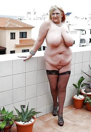 bbw sluts and fat old slags pics xhamster com