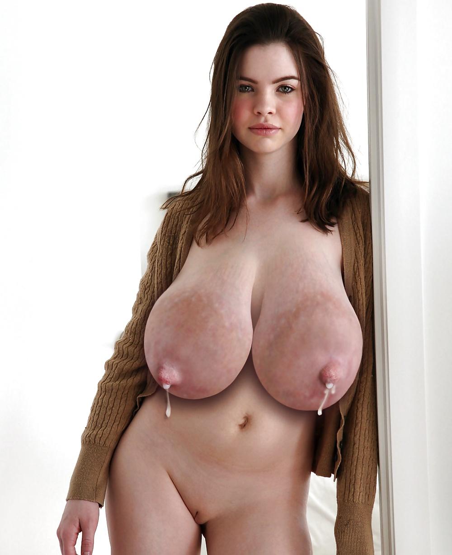 Eliza dushku masturbation scene