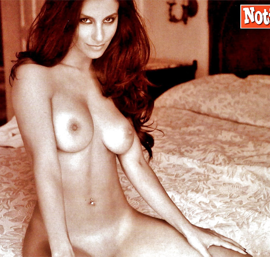 Search Results Lourdes Sanchez Sexy