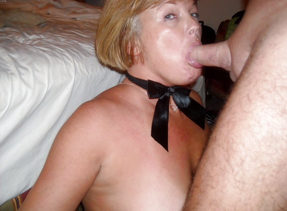 Women sexually dominating men