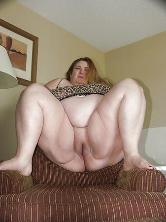 Big cock in mature women tubes