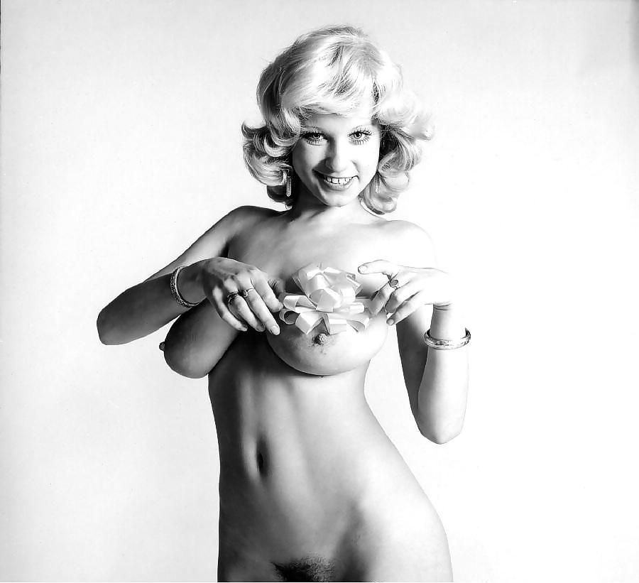 Scarlett o hare nude