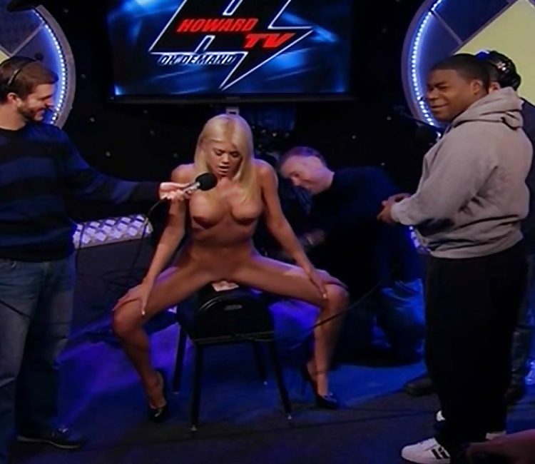 Showing Xxx Images For Abbey Howard Stern Xxx