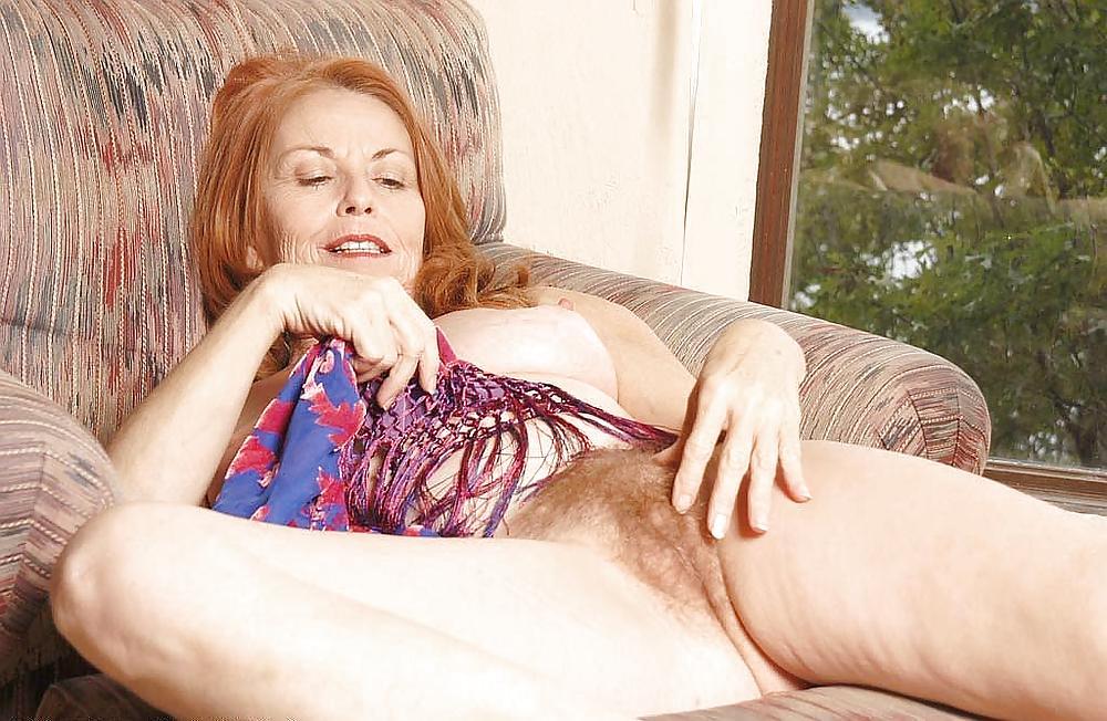redhead-older-masturbation