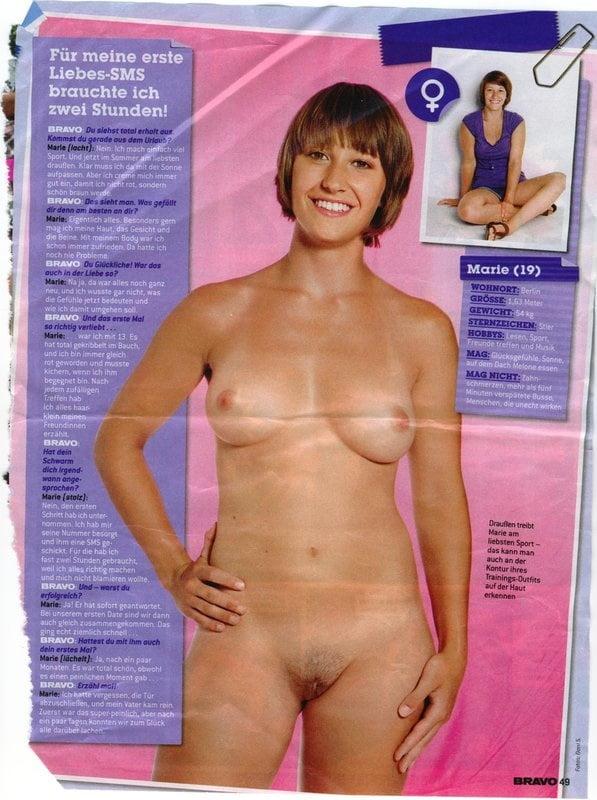 Girls naked bravo Erotica Nude