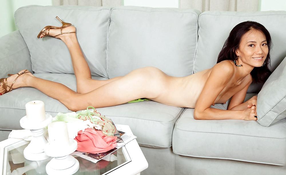 Asian sahara xxx, lndia vingin sexmovin u tube