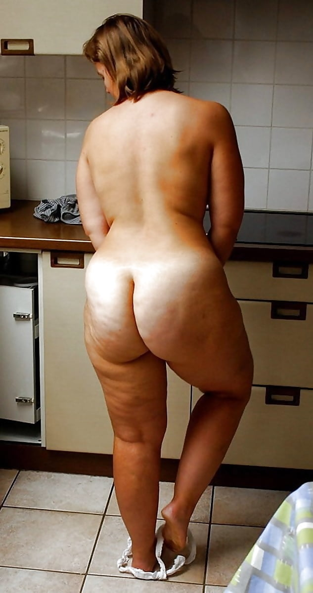 Saddle ass milf nude, mature interracial swinger pictures