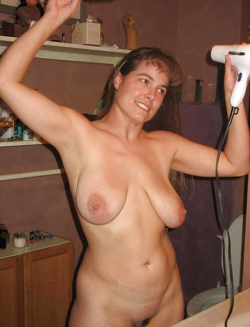 Saggy naked moms, big tit free videos lesbian oily