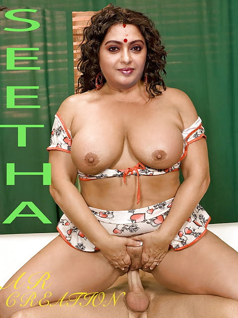 Actress archana photo